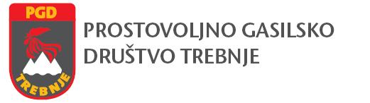 PGD Trebnje Retina Logo